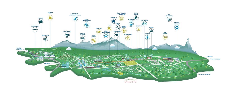 Moka Smart City